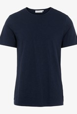 Casual Friday Tee Navy 56421/12