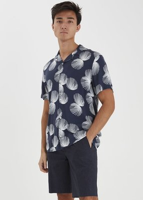 Casual Friday Printed shirt