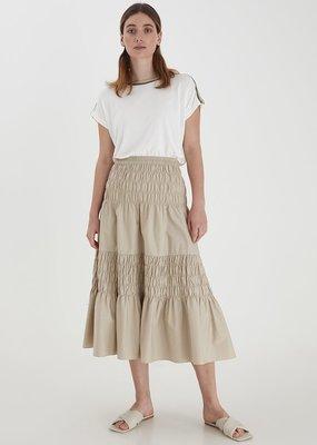 B-young Skirt Byvinga