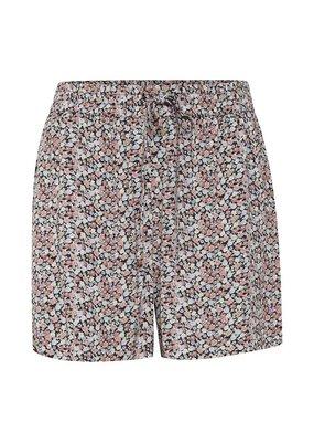 B-young Shorts Bymmjoella