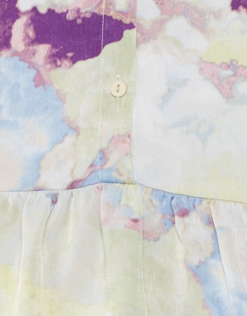 Ichi Kleed multicolor 56824/20