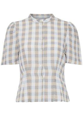 Ichi Shirt Ihjulya