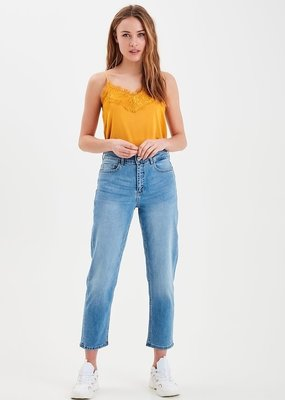 B-young Raven jeans