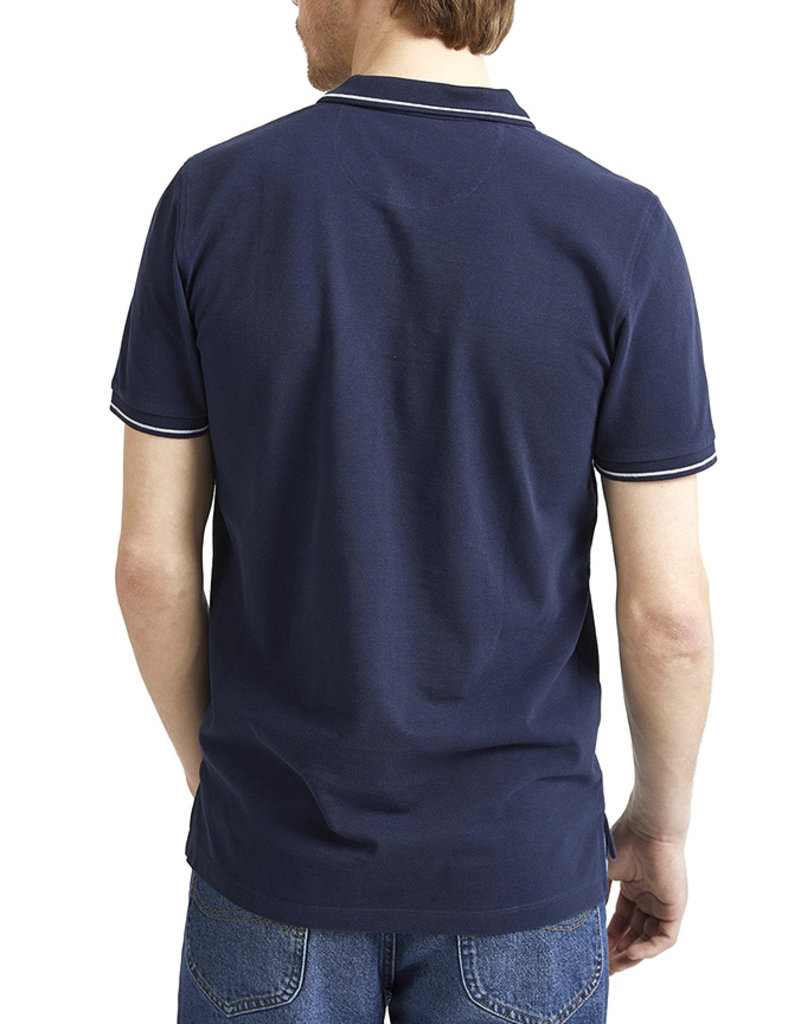 Lee Polo navy 56614/12