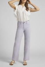 Lee Jeans Lila kleur 56638/15