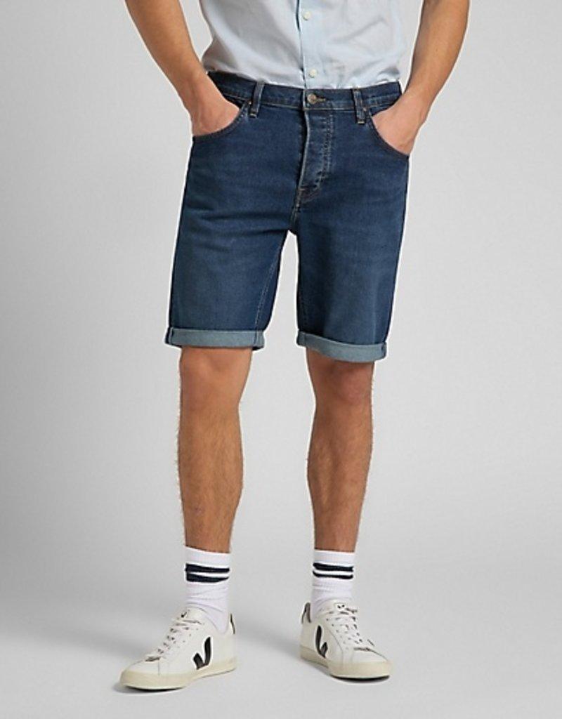 Lee Jeans Short 56660/18