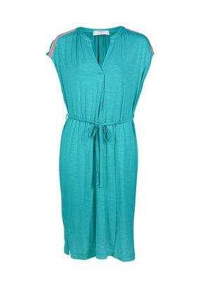 Dame Blanche Dress