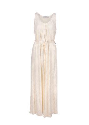 Dame Blanche Long dress