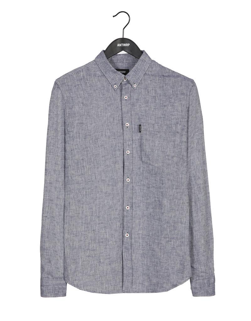 Antwrp Shirt navy 56752/12