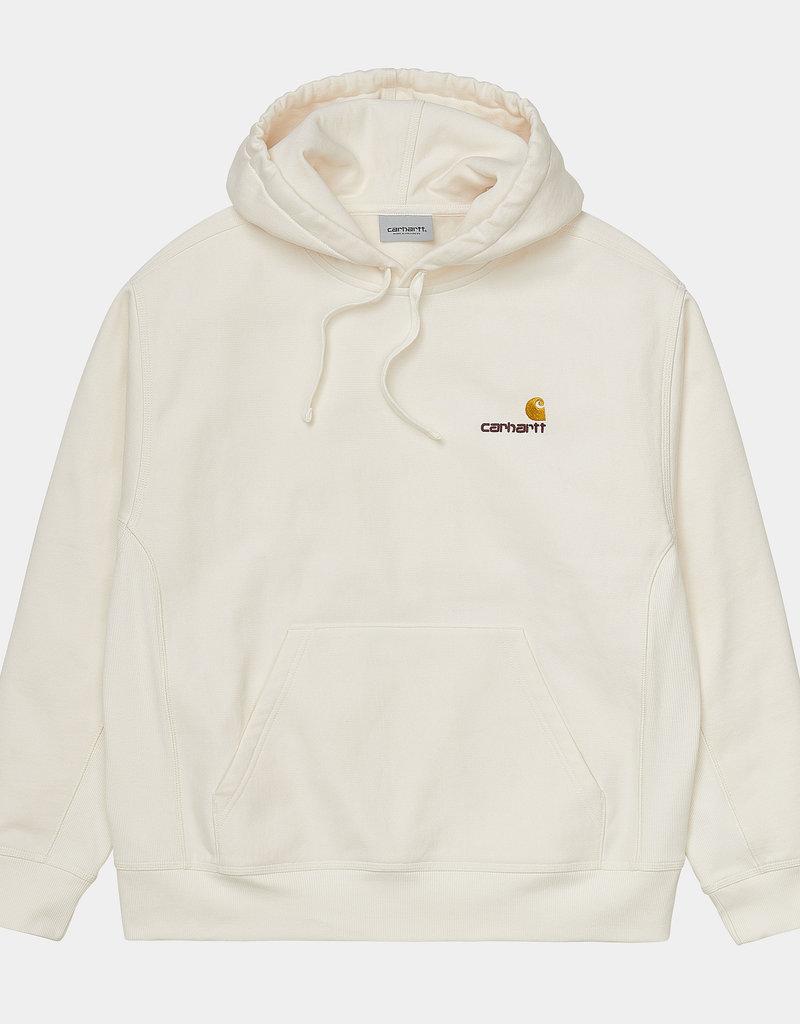 Carhartt Sweater 56802/20