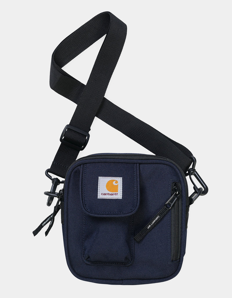 Carhartt essential small bag navy