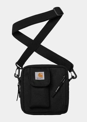 Carhartt essential small bag