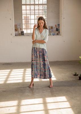 Sita Murt Viscose skirt