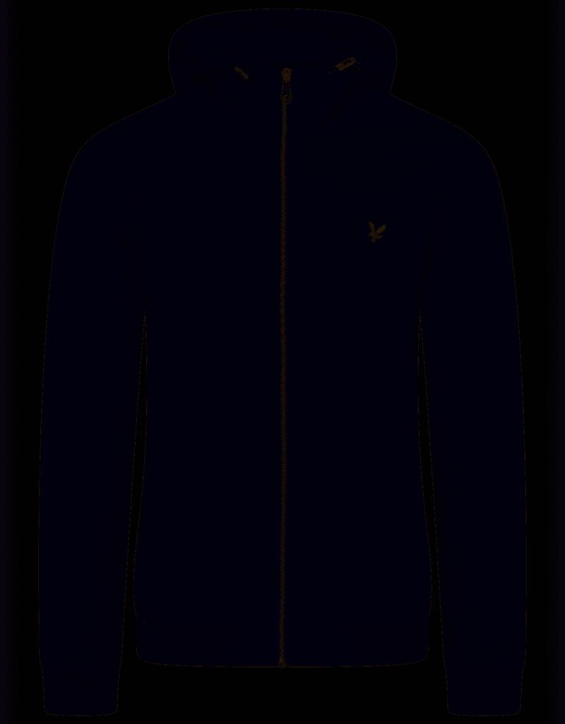 Lyle&Scott Jacket dark navy 56703/12