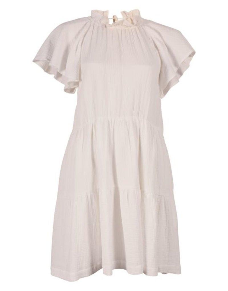 Arniesays Kleed off white 56664/2
