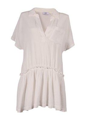 Arniesays Ville gauze dress