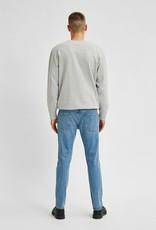 Jeans slim Light Blue 56511/18