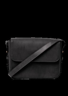 O MY BAG Gina black