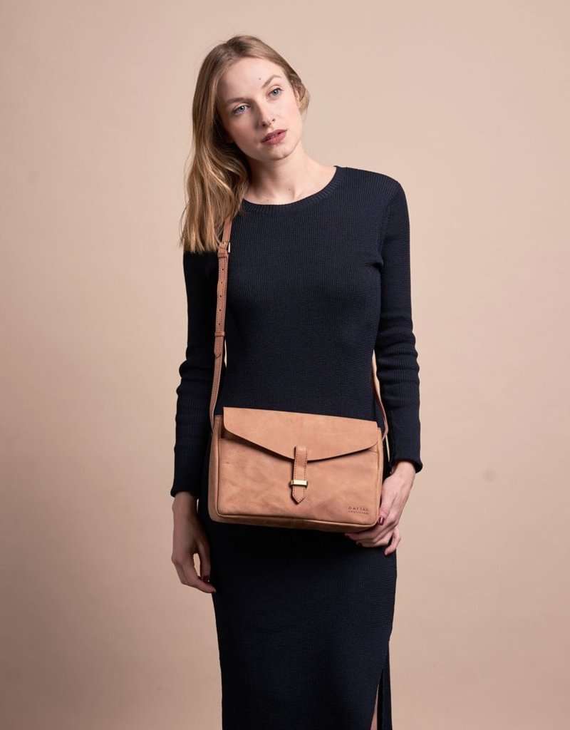 O MY BAG Ally handtas