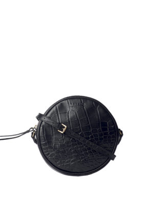 O MY BAG Luna bag
