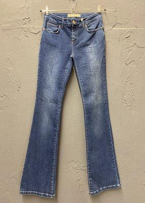 Amelie&Amelie Orlando jeans