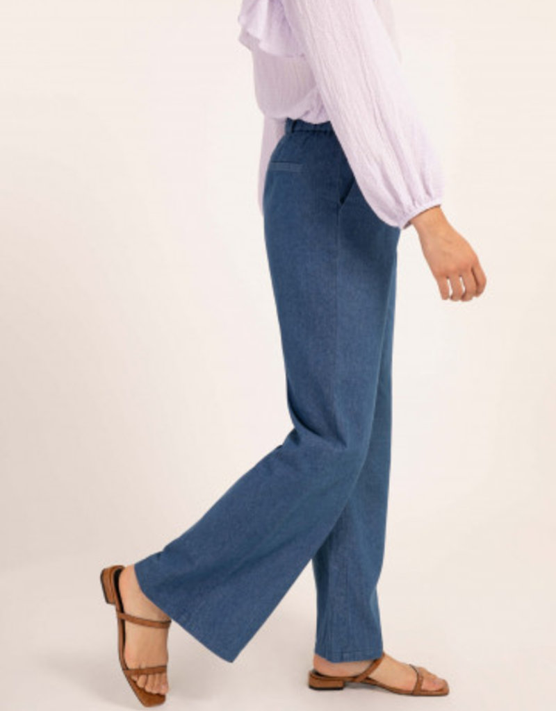 FRNCH Jeans 57031/18