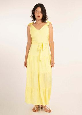 FRNCH Long dress