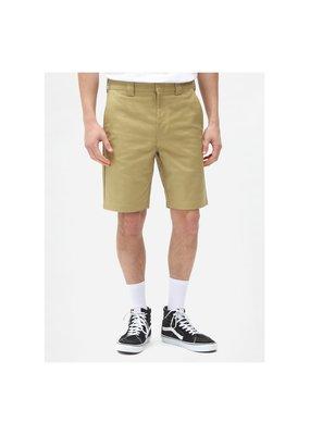 Dickies Cobden short