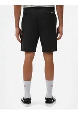 Dickies Cobden short Black 57000/17