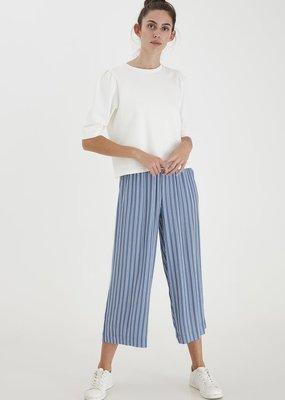 Ichi Pants stripes