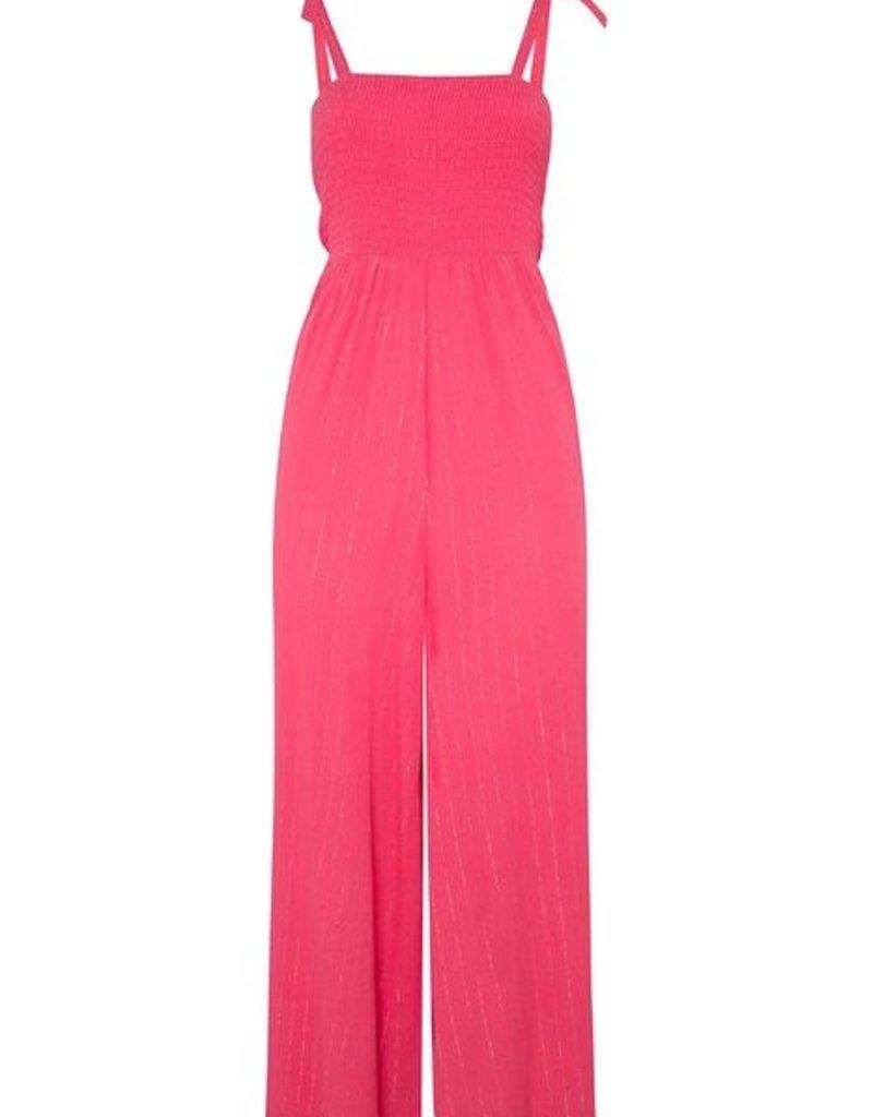 Pepe jeans Women Jumpsuit roze 56589/20