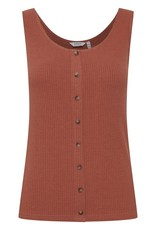 B-young Top rood 57071/8