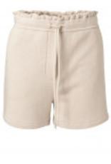 Yaya Short beige 56199/20