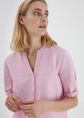 B-young Shirt roze