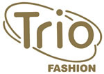 Trio Fashion Webshop