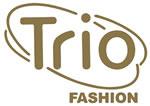 Trio Fashion Webshop