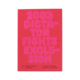 Design Academy Eindhoven Graduation Catalogue 2020 - Design Academy Eindhoven