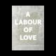Lidewij Edelkoort & Philip Fimmano A labour of Love - Lidewij Edelkoort & Philip Fimmano