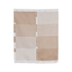 Raw Color Index Collection Monotone theedoek beige - Raw Color