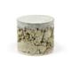 Sokkel beton - Serax