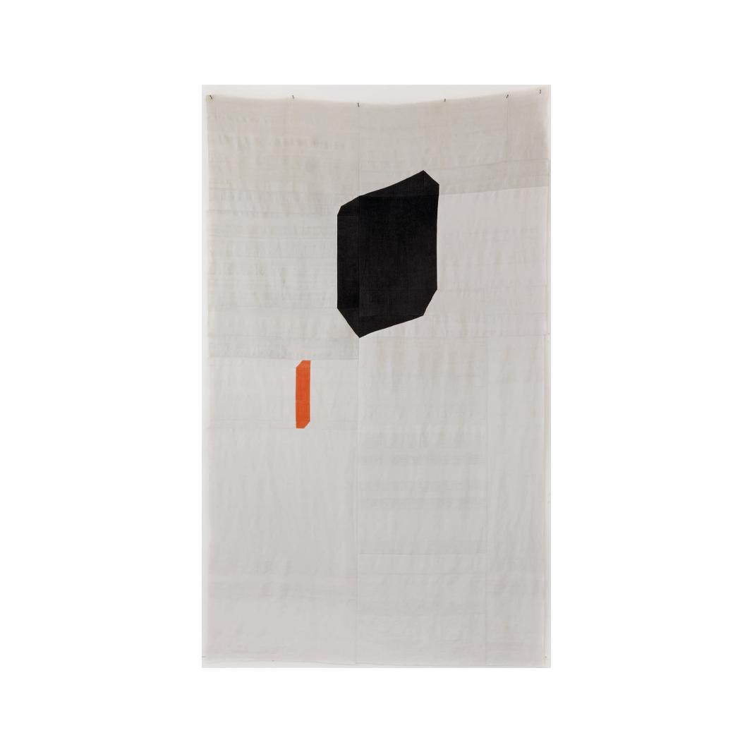 InaMatt Tapestry Pixel - InaMatt