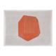 InaMatt Tapestry  Mini II - InaMatt