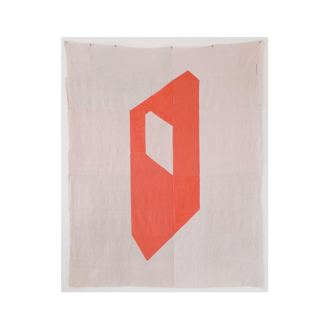 InaMatt Tapestry  Case - InaMatt