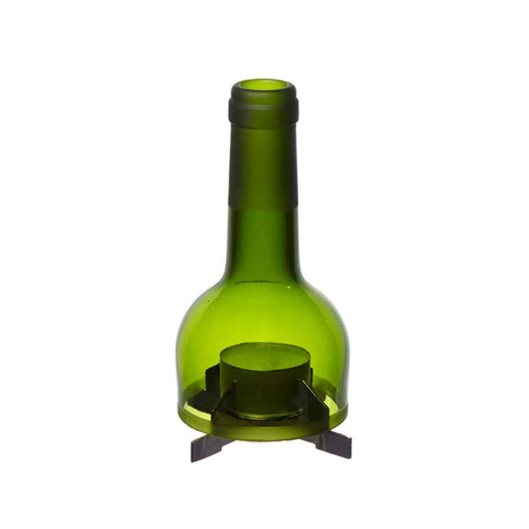 Lucas & Lucas Bordeaux bottle holder - Lucas & Lucas