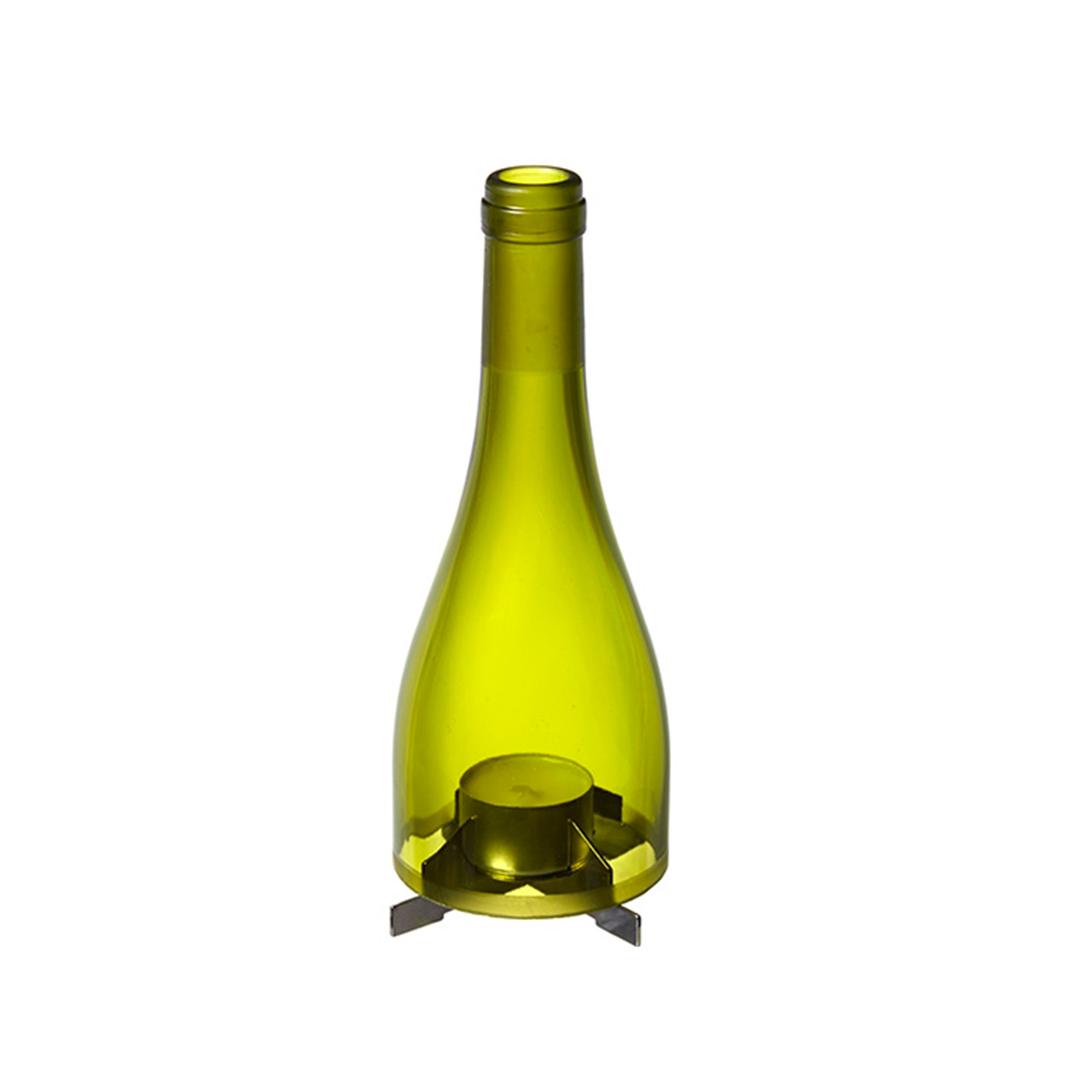 Lucas & Lucas Bourgogne bottle holder - Lucas & Lucas