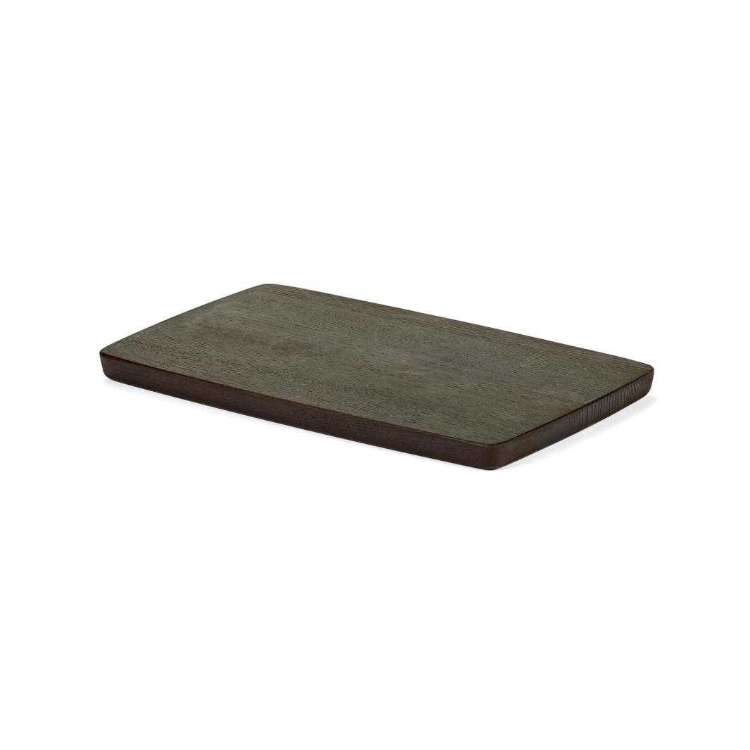 Passe-Partout houten broodplank - Vincent van Duysen