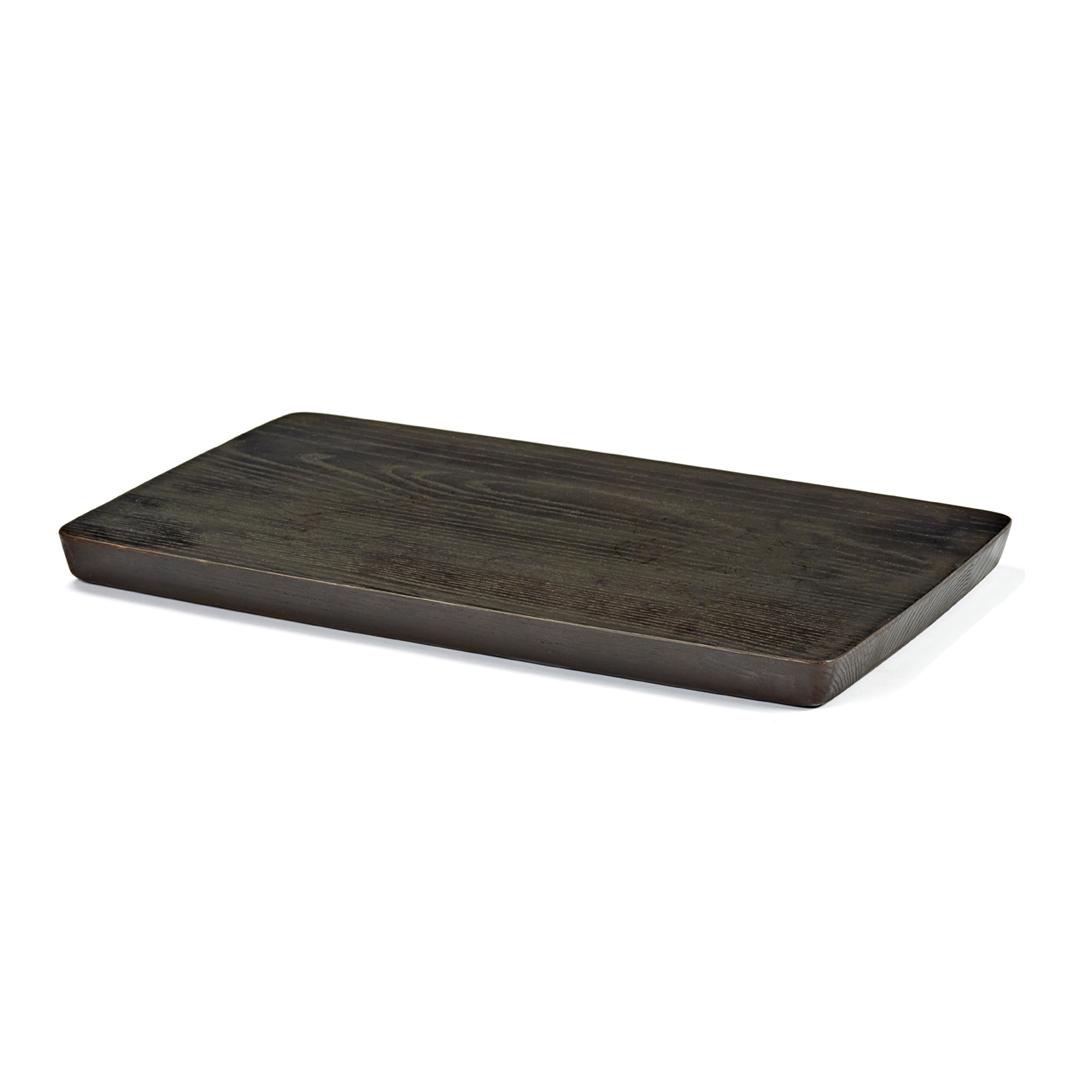 Passe-Partout houten snijplank - Vincent van Duysen