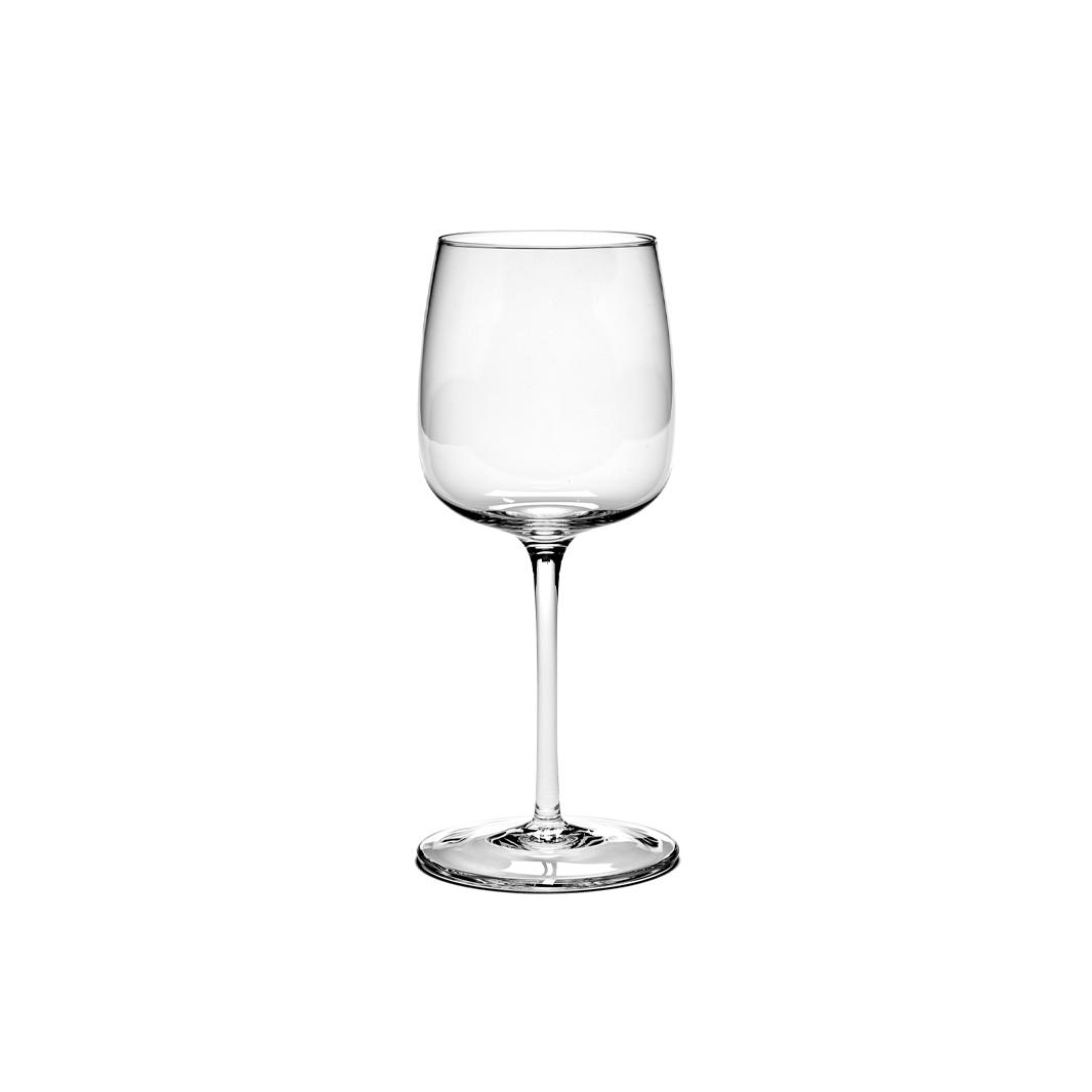 Passe-partout glas - Vincent van Duysen