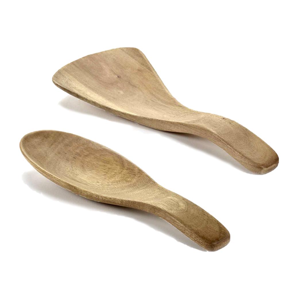 Bea Mombaers x Serax - Spoon L