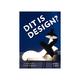 Jeroen Junte Dit is Design? - Jeroen Junte